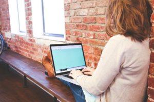 Formation en ligne apprendre à gérer son stress
