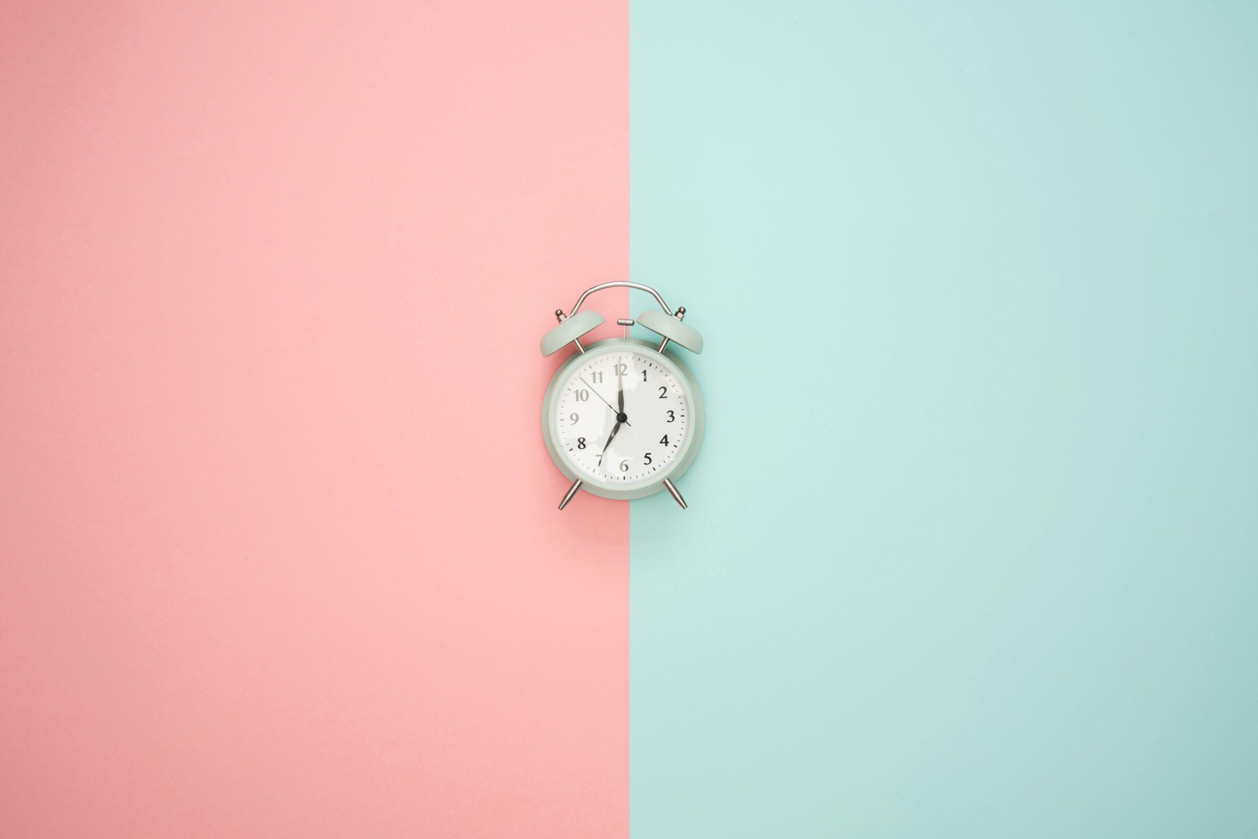 Gérer son temps