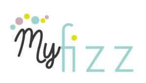 Coaching Myfizz a distance