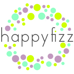 logo happyfizz